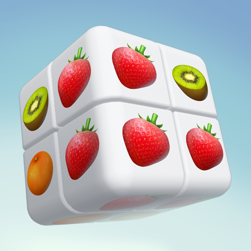 Cube Master 3D – Match 3 Puzzle Game Mod Unlimited Money Download